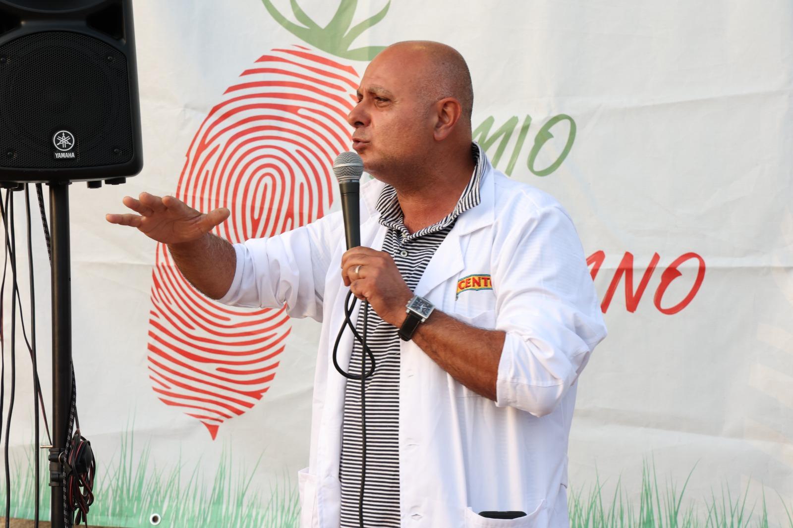 Giuseppe Napoletano