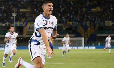inter Correa