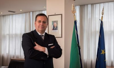 Pres. R. Rustichelli